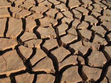 desierto (4)